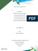 Actividad Colaborativa_Diseño de Proyectos_Fase 3