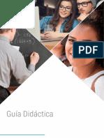 Guía competencias digitales solaric.pdf
