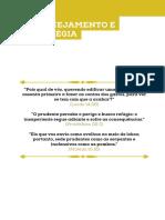 video_11.pdf