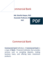 Commercial bank.pdf