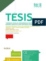 Tesis+Modelo+Sustentable+proyectos+diseño+Itania
