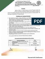 circular Internship and Seminar_20200212150059