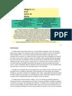 Fatores psicológicos e a influência.docx