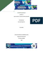 evaluarnmercadosnpotenciales___115f1b4fe2ab234___ (3)