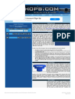 Airspace Classification.pdf