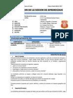 SESION 4  DE PRIMERO B.docx