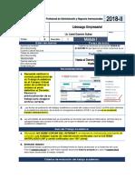 404155879-Trabajo-academico-Liderazgo-Empresarial-1-docx.docx