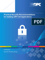 OPC-UA-Security.pdf