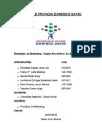 Proyecto FINAL PRINPICIO DE MARKETING-01