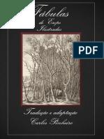fabulasdeesopo.pdf