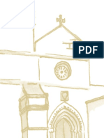 Cete. Mosteiro. pp_156-173.pdf