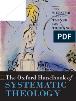 [John_Webster]_The_Oxford_Handbook_of_Systematic_T(BookZZ.org).epub