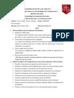 APE5, Cartuchi-Acosta-Sanchez.pdf