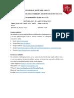 CARTUCHI, ACOSTA, SANCHEZ - APE 7.pdf