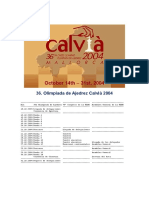 04_olimpiada.pdf