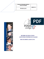 Informe Resultados Auditorias Internas enero a mayo 2015 EJEMPLO.pdf