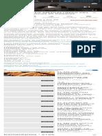 Captura de pantalla 2020-06-19 a la(s) 19.56.51