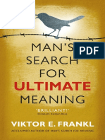 Man's Search for Ultimate Meaning ( PDFDrive.com )