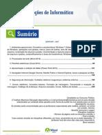 02_Nocoes_de_Informatica.pdf