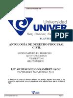 ANTOLOGIA_DERECHO_PROCESAL_CIVIL_MODULAR[1]