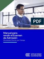 Manual-admision-GQT