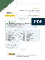 P08trialL0R.pdf