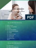 CASO CLINICO de bronquiolitis.pptx