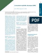 Le diagnostic de la leucémie myéloïde chronique (LMC) en 2012.pdf