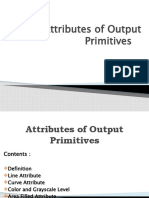 attributesofoutputprimitives ch4.pptx