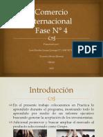 Presentacion Ejecutiva.pptx