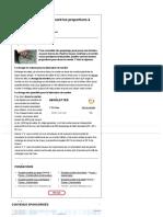 Dosage mortier_ quelles sont les proportions à respecter_.pdf