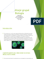 Aprendizaje Grupal.pptx
