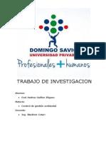 TRABAJO DE INV.docx