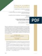 COMPETITIVIDAD DE EMPRESAS AGROINDUSTRIALES EN BOYACA.pdf