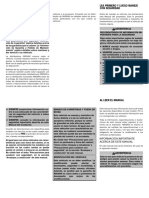 2013-nissan-pathfinder-81900.pdf