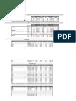260720 Bonds.pdf