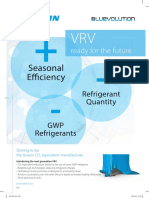 DAIKIN-VRV-ENGLISH.pdf