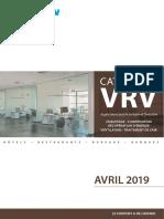 Catalogue-VRV-Avril-2019.pdf