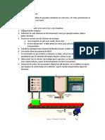 Proyecto Silo controles eléctricos.docx