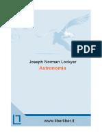lockyer_astronomia.pdf