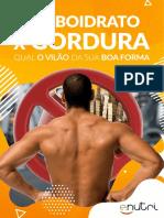 Carboidrato_x_Gordura