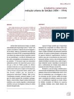 A_Industria_conserveira_e_a_evolucao_urb.pdf