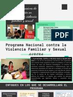 Programas masivos de intervención en situaciones de violencia familiar y sexual- EXPOSICION.pdf