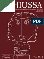 REVISITANDO_O_ESPOLIO_DAS_ESCAVACOES_DE.pdf