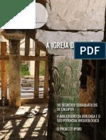 Revista_Portugal_Romano_com_Numero_1_Abr.pdf
