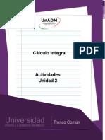 Unidad_2_Actividades_de_aprendizaje_dcin