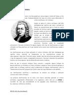 CLASIFICACION TAXONOMICA.pdf