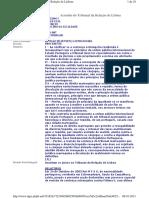 Relação Lisboa divórcio direito marroquino.pdf