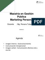 1_Marketing Personal ONLINE PPT_SEMANA 1.pdf