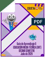 SEMESTRE 10 - GUÍA DE APRENDIZAJE 8.pdf